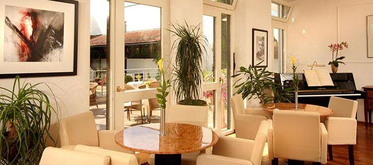 Hofmark Lounge2