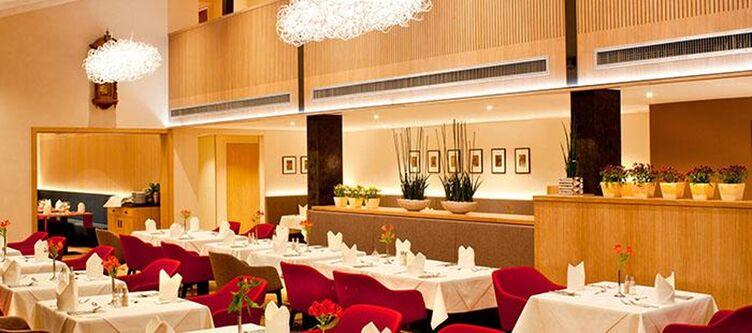 Hofmark Restaurant2