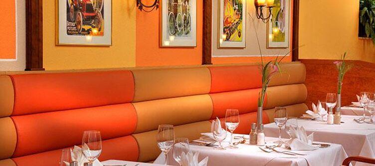Hofmark Restaurant4