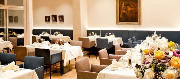 Hofmark Restaurant5