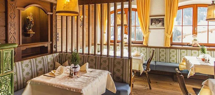 Hoheburg Restaurant4