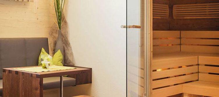 Hoheburg Wellness Sauna2