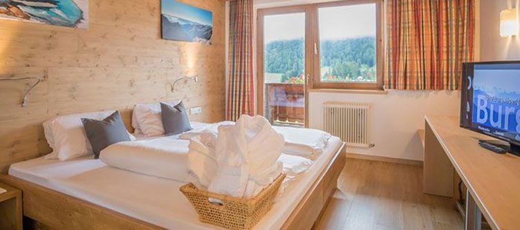Hoheburg Zimmer2