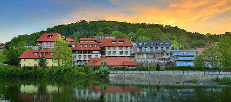 Hohenlohe Hotel4