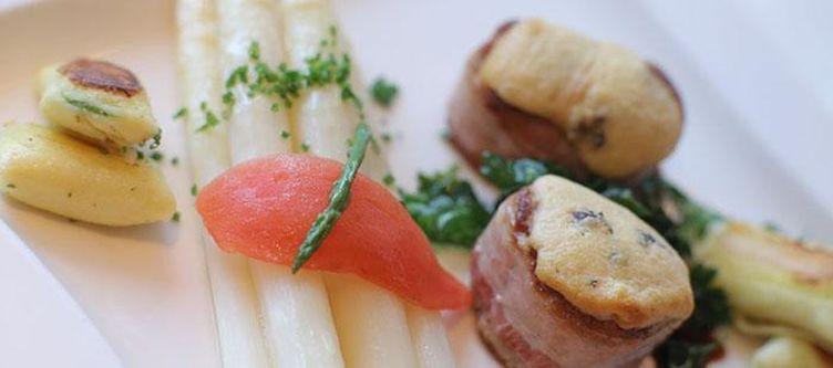 Hohenlohe Kulinarik