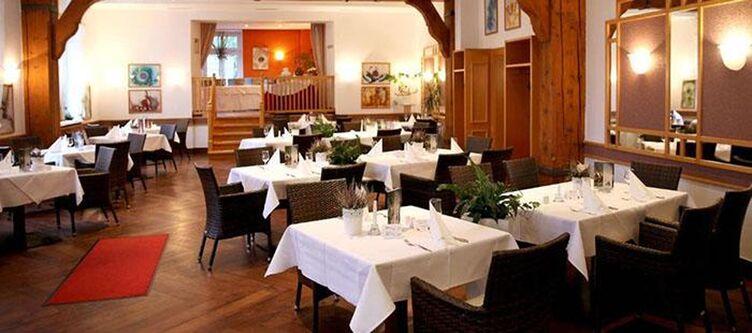 Hoherhahn Restaurant4