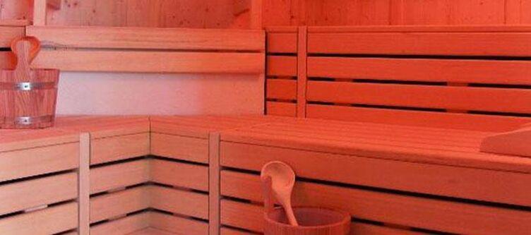 Hoherhahn Sauna4