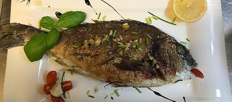 Holger Kulinarik Fisch2