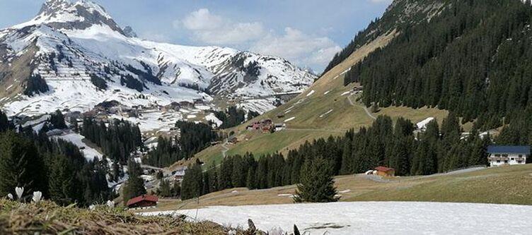 Holzgauerhaus Panorama