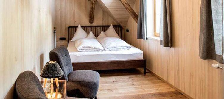 Holzgauerhaus Zimmer Real Stammhaus3