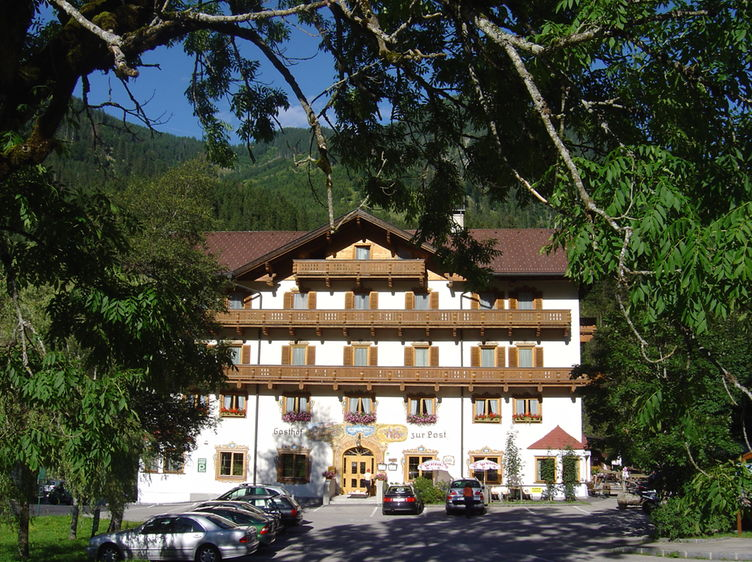 Hotel 01 1
