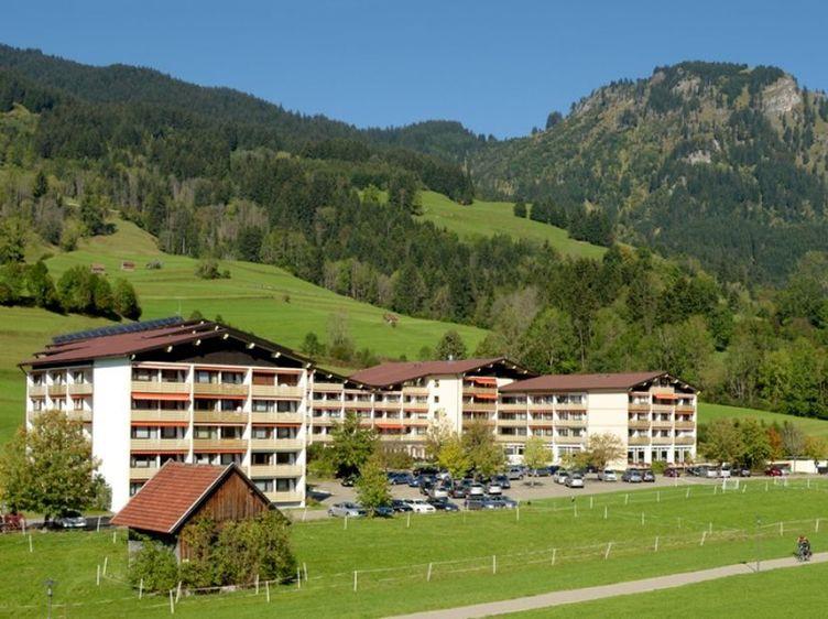 Hotel Home 0a2df209 1