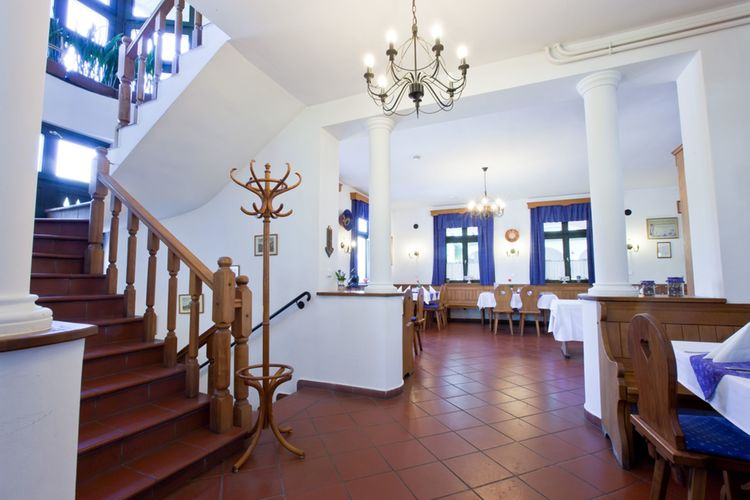 Hotel Tornacosimg 9695