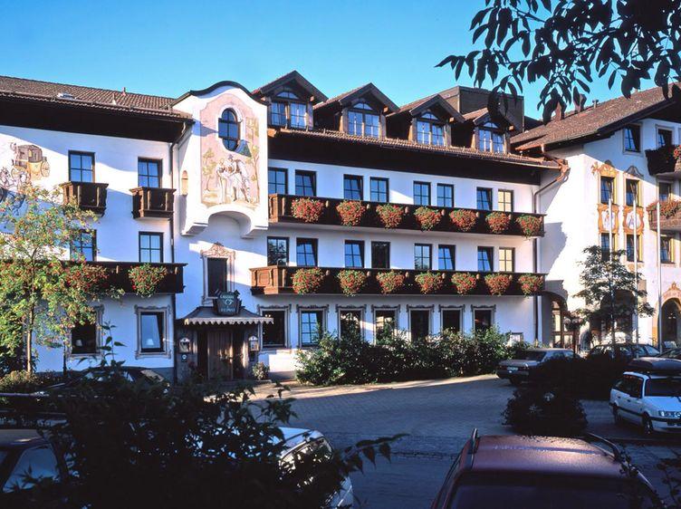 Hotel1 1