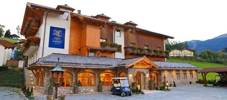 Hotelamschloss Hotel2