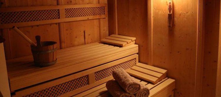 Hotelamschloss Sauna2