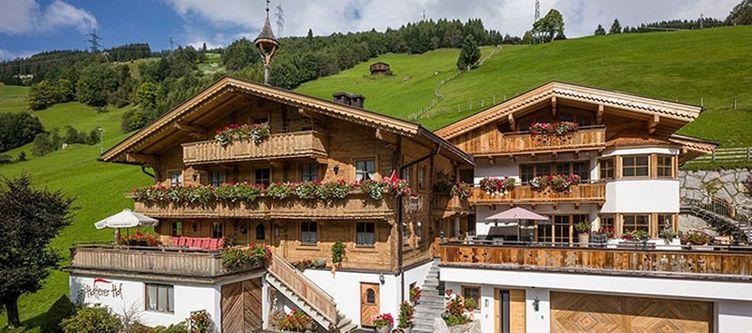 Hottererhof Hotel4