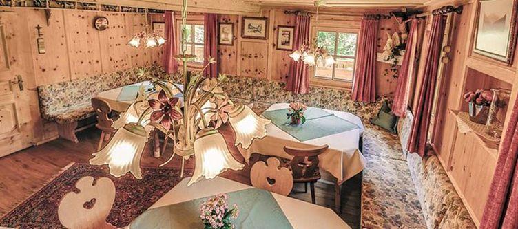 Hottererhof Restaurant2