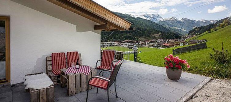 Hottererhof Terrasse3
