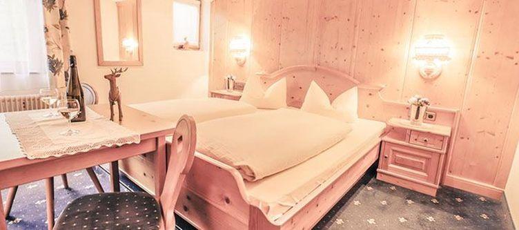 Hottererhof Zimmer11
