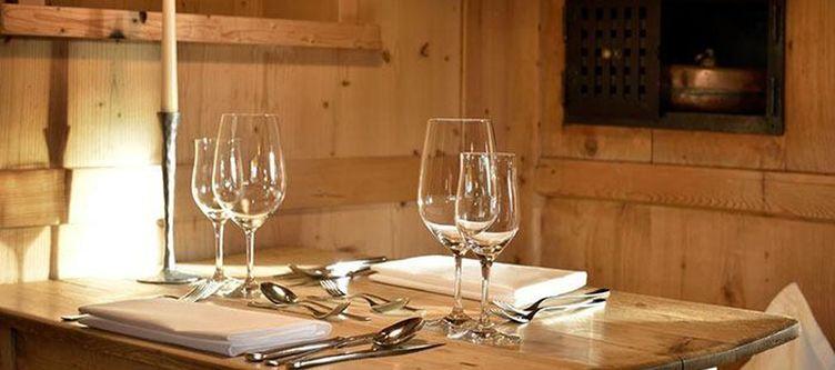 Hubertus Restaurant3