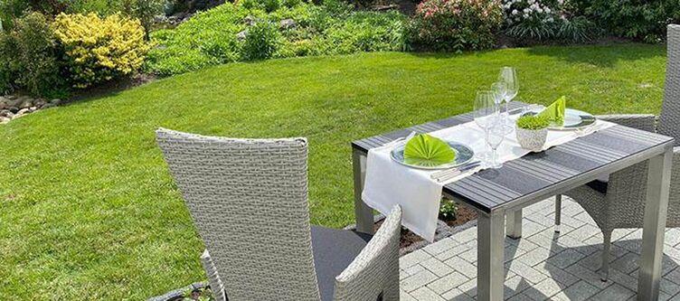 Huetter Garten Terrasse4