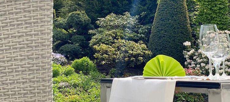 Huetter Garten Terrasse5