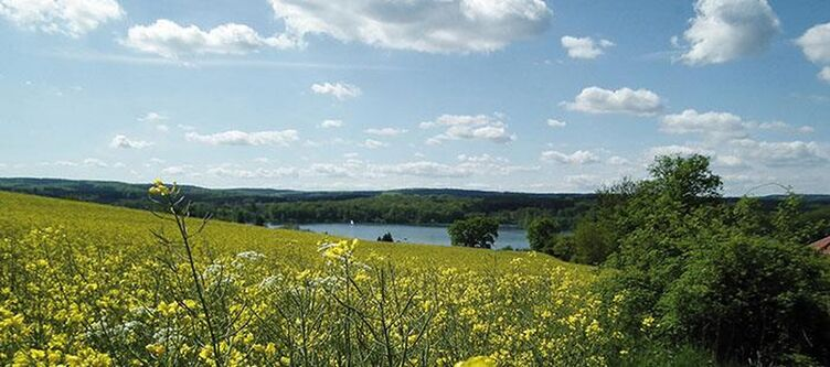 Huetter Panorama2