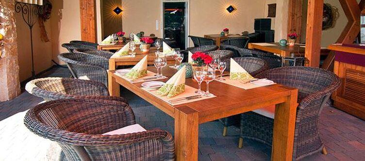 Huetter Restaurant5