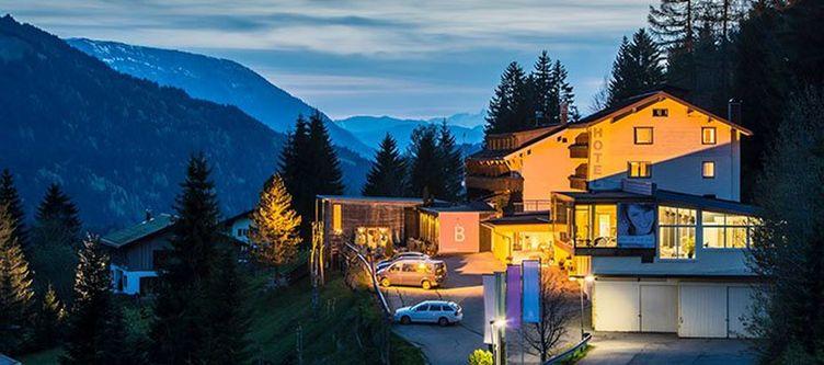Ifenblick Hotel2