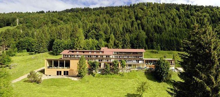 Ifenblick Hotel5