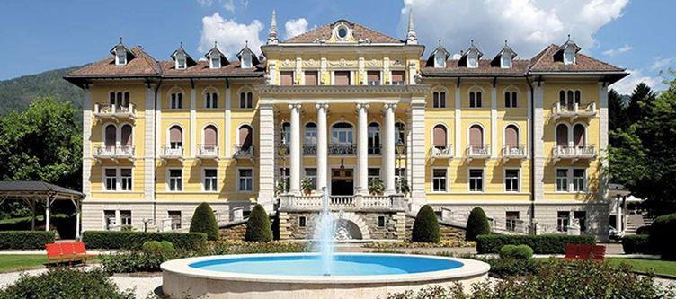 Imperialgh Haus2