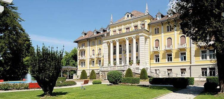 Imperialgh Haus3