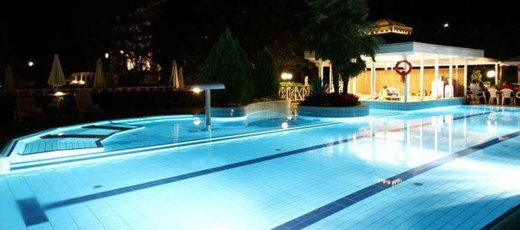 Imperialgh Pool
