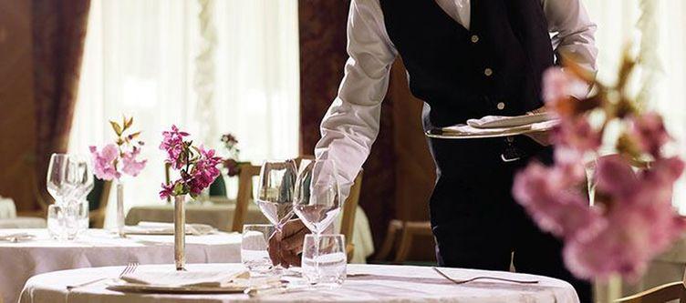 Imperialgh Restaurant3