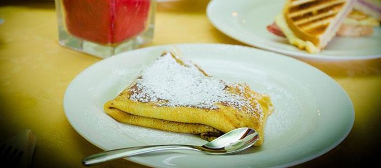 Imperina Kulinarik Dessert