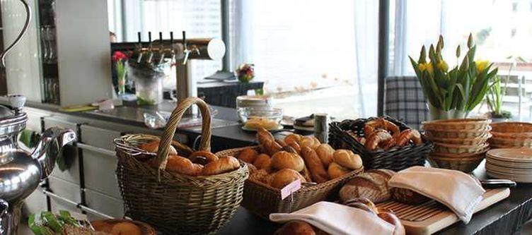 Inselglueck Buffet Fruehstueck2