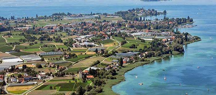 Inselglueck Panorama2