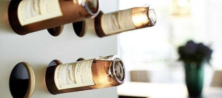 Inselglueck Wein3
