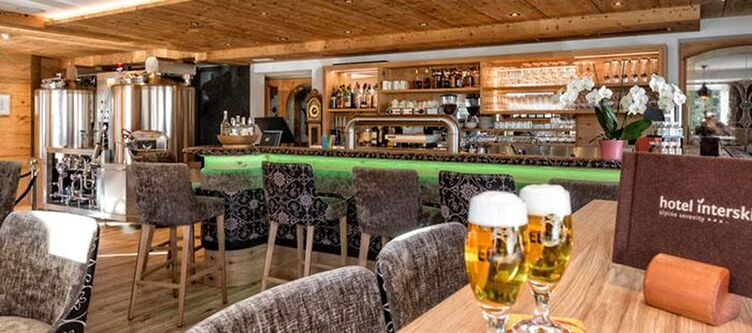 Interski Bar2
