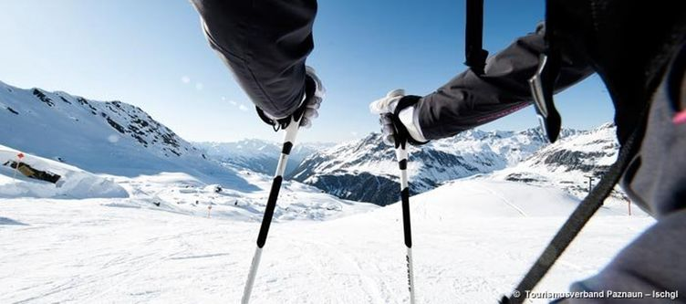 Ischgl Winter Ski7