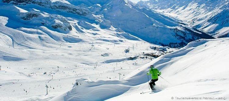 Ischgl Winter Ski9