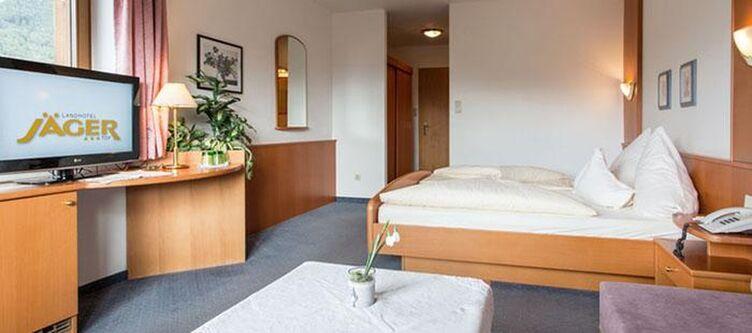 Jaeger Zimmer Komfort2