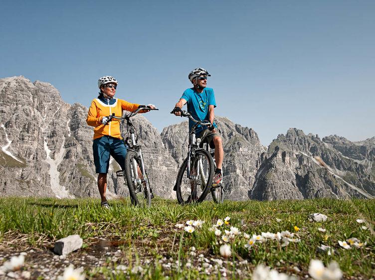 Jagdhof E Biken 03 C Tvb Stubai Tirol Andre Schoenherr 1