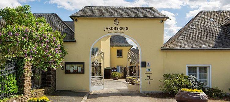 Jakobsberg Hotel2