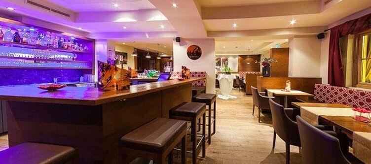 Joerglerhof Bar