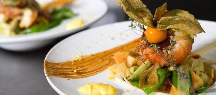 Johannisbad Kulinarik3