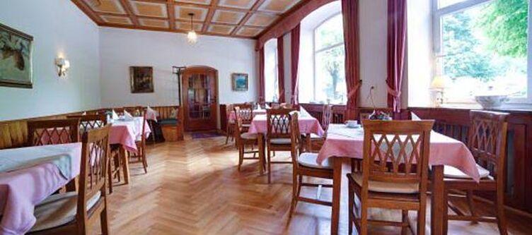 Johannisbad Restaurant2