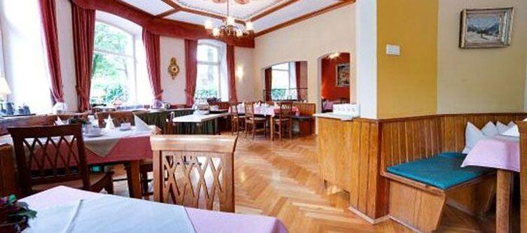 Johannisbad Restaurant4