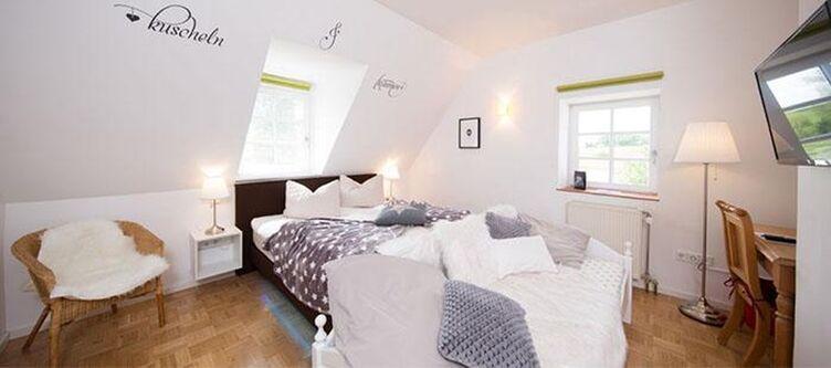 Jordans Zimmer Kuschelmuehle Vintagelove2